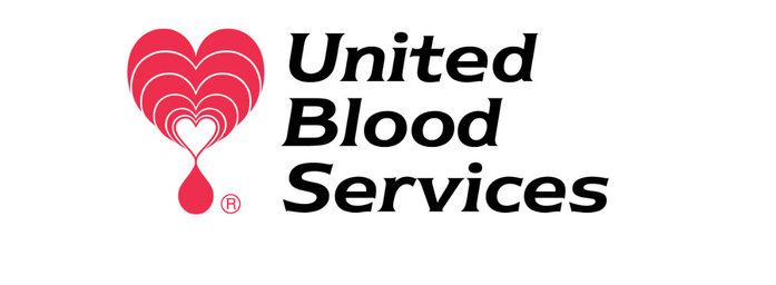 Blood Drive Today!