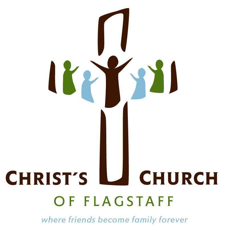 Christ's Church of Flagstaff Podcast